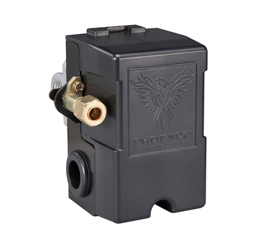 save on 95 125 psi furnas type replacement compressor switches. Black Bedroom Furniture Sets. Home Design Ideas